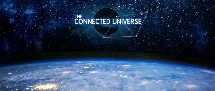 Unified Science TV